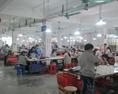 福州生产照片4