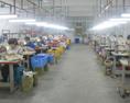 福州生产照片3