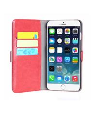 唯美时尚 苹果iphone6plus双盖头手机保护套