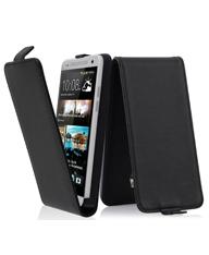 福州HTC手机套便宜买了